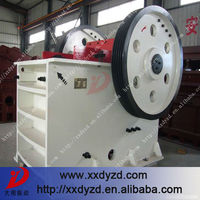 DY factory price road building equipment