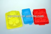 Silicone molds for cake decorating colorful life rtv silicone mold making rubber
