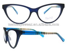 2014 spectacles,c.p injection optical frames , spectacle frames