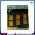 Tsd-a072 nuevos productos de china para el cigarrillo bandeja de la exhibición/de acrílico del cigarrillo caja de publicidad/paquete de cigarrillos pantalla