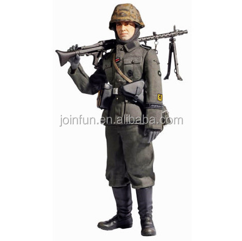 soldier toys figure_conew1.jpg