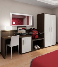 #HL-0568 holiday inn express furniture
