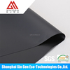 High tear resistant wearable TPU polyurethane film for tents