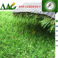 fake/natural grass for home garden / balcon/rooftop decoration