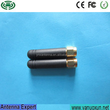Fast Delivery 4dBi Antenna RFID Card Issuer Dipole Antenna Omni RFID Card Issuer Antenna