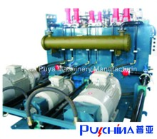 12V/24V/220V/380V/440V hydraulic power pack unit,hydraulic power pack,hydraulic pump station