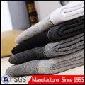 Venta al por mayor baratos calcetín/muy barato calcetín/venta al por mayor baratos calcetín/barato calcetín