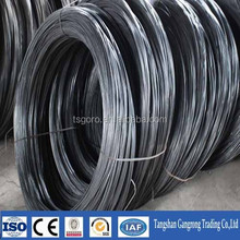 alibaba express annealed wire weight