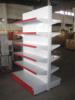Fashional RH-HSP Double Side Flat Board Supermarket Goods Shelf