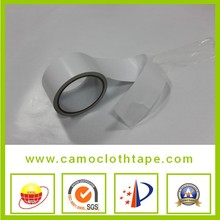 Double Sided PET Fixing Tape