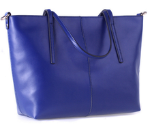 New products for 2015 geniune leather women handbags good shop handbag genuine leather, handbag in los angeles