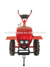 arado chino barato mini jardín caminar detrás de cultivo tractores para la venta el cultivo del tractor