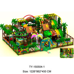 Small Baby Outdoor Or Indoor Playground Equipment Price Indoor Playground Equipment