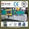 haijiang hydraulic mould injection machine china