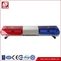 Aole 30-year manufacture 12v car led light bar road light bar for sale