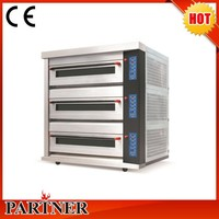 Customized Stainless Steel Bread Names For Bakery Equipment , French bakery names