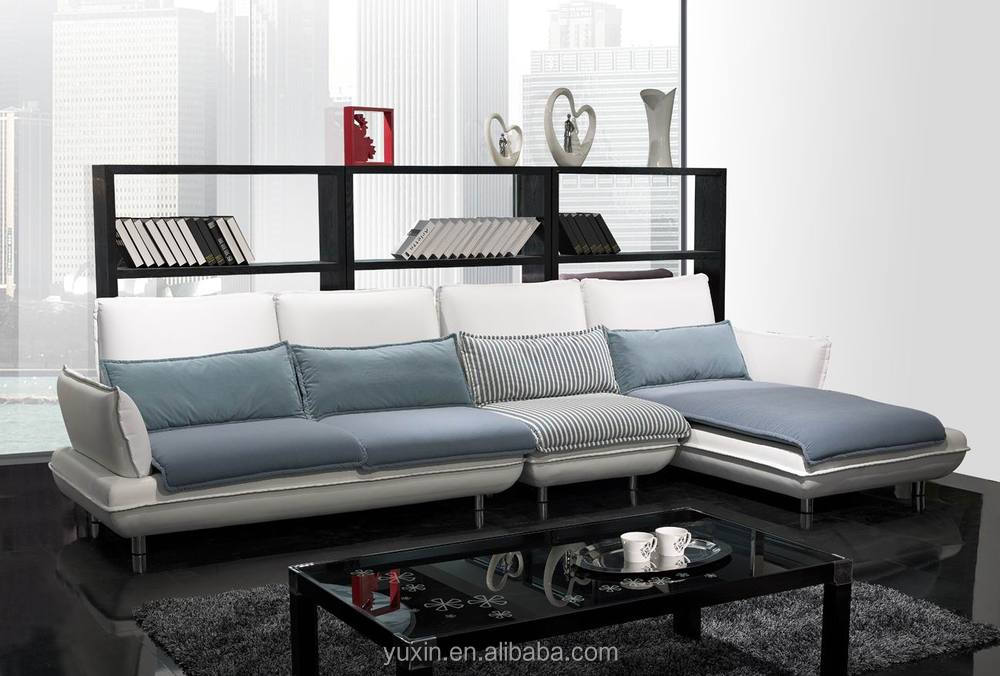 canape turque salon canap clic clac les clicclac turque with canape turque canape turque with. Black Bedroom Furniture Sets. Home Design Ideas