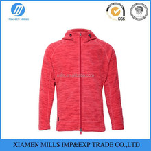 hottest fashionable men 2015 best selling outdoor jacket