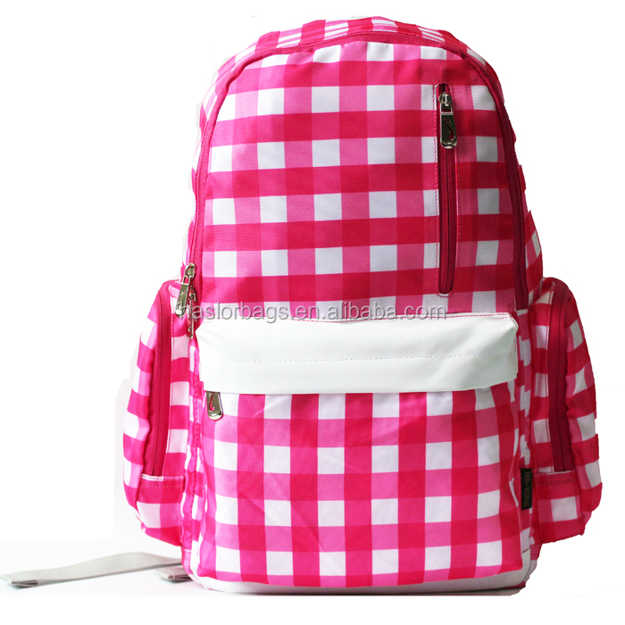 Les plus populaires 2015 jeunes filles école sac à dos et sac