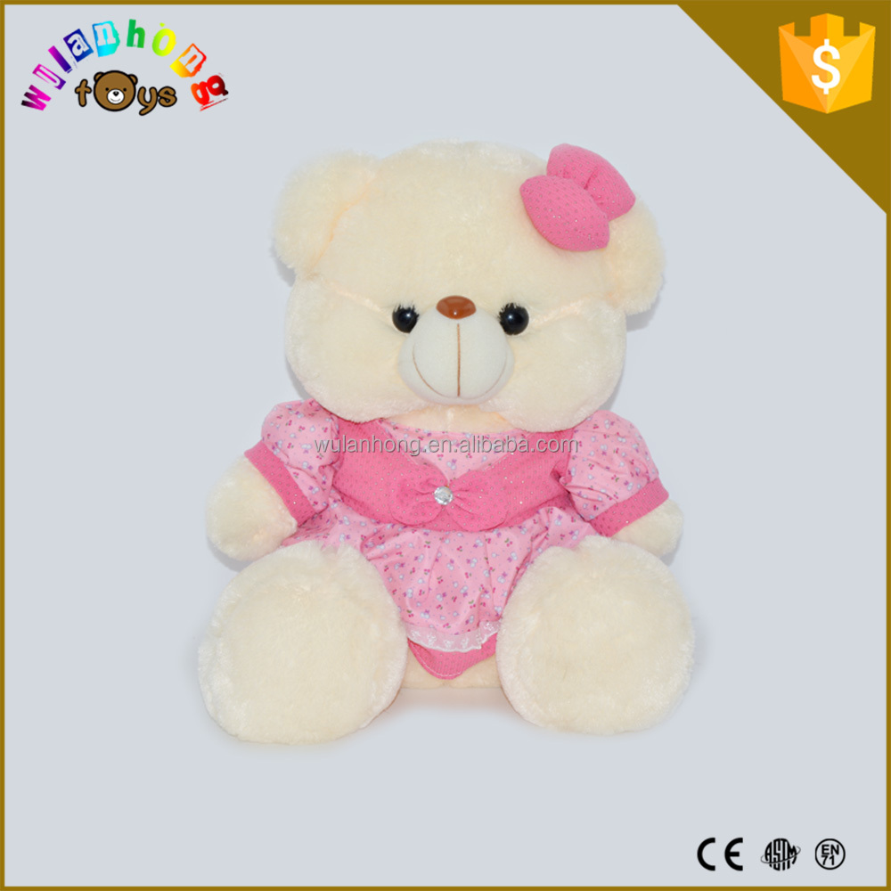 Christmas Toys Product : Christmas gift new products toys buy