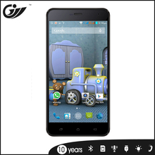 WCDMA/GSM touch screen android cell phone