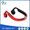 /p-detail/Inal%C3%A1mbrico-de-conducci%C3%B3n-%C3%B3sea-bluetooth-auriculares-con-funci%C3%B3n-especial-300007150055.html