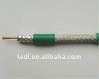 KX6 / KX6A KX8 Coaxial Cable