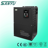 SY8600 series Sensorless Vector control vsd manufacturers in China