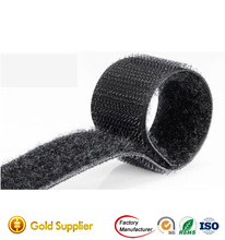 Wholesale sew on magic tape for roll