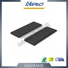 ICS9LPRS462AGLF Integrated Circuits