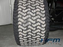 lawn garden tire, lawn mower wheel