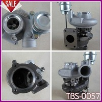 TD04HL-15T-6 Turbo Charger 49189-01800 Turbocharger for Saab