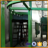 2015 popular cabinet powder coating paint made in xinyue