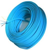 Cambodia electric wire and cable teflon wire price