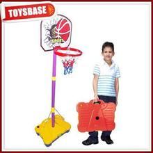 childs basketball hoop