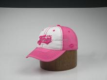 Bold Thread Cotton Washed Baseball cap