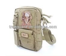 Best-Selling Modern Promotional Heavy Duty Gun Bag