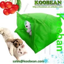 cut cat bean bag bed/pet bean bag toy/water proof pet bed,Hot sale pet bed cushion sofa bed luxury pet dog beds