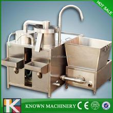 Fagiolo lavatrice/grano macchina di pulizia/riso macchina di pulizia