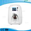 /p-detail/Bater%C3%ADa-LTON3-operado-concentrador-de-ox%C3%ADgeno-300003784152.html