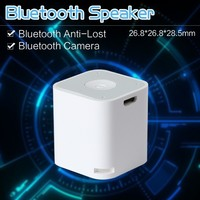 Best selling speakers bluetooth,wireless portbale smart digital music box
