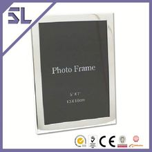 High-end 13x18 CM Decorative Picture Frames Zinc Alloy Picture Frames New Product
