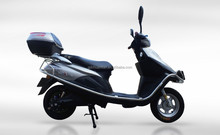 Dongguan Factory Directly Sale Electric Moped Cheap for Sale TD335MZ