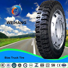 best chinese brand truck tire 11.00-20 light truck tyres