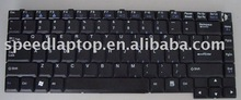 laptop keyboard, notebook keyboard computer keyboard for HP COMPAQ 6730S 610 6531 6535 6735 , AR layout