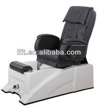 pedicure spa chair, cheap pedicure chairs