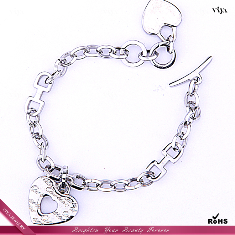 Gold Chain Designs For Women Necklace Ideas Pictures to pin on ...