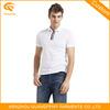 Man's Polo Shirt,Polo Collar Tshirt Design,Safety Tee Shirts