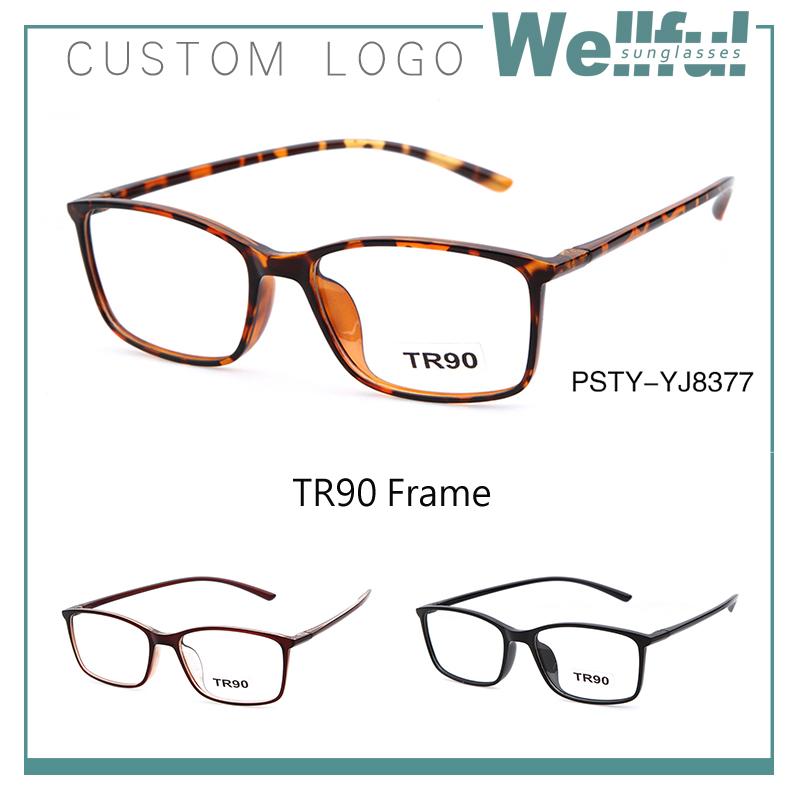 wholesale wholesale designer reading glasses china fashion