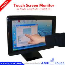 21.5 inch on sale all in one pc touch screen pc games